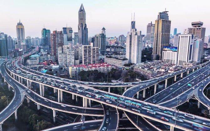 Airbus - Rethinking city transport