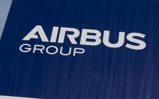 Airbus spared 1 billion euro tax bill in Safran space tie-up