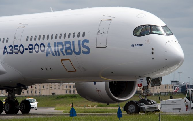 Airbus to be largest exhibitor at FIDAE