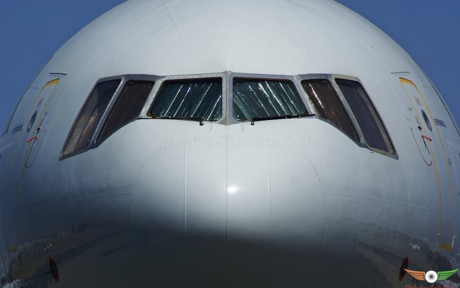 Airbus touts its 'Make In India' credentials