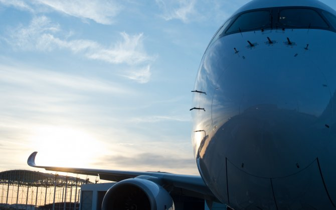 Airbus widebody and single-aisle jetliners continue to make their mark in the dynamic Asia-Pacific region