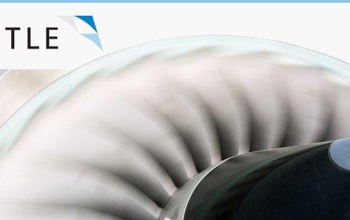 Aircastle Announces New $400 Million Term Financing