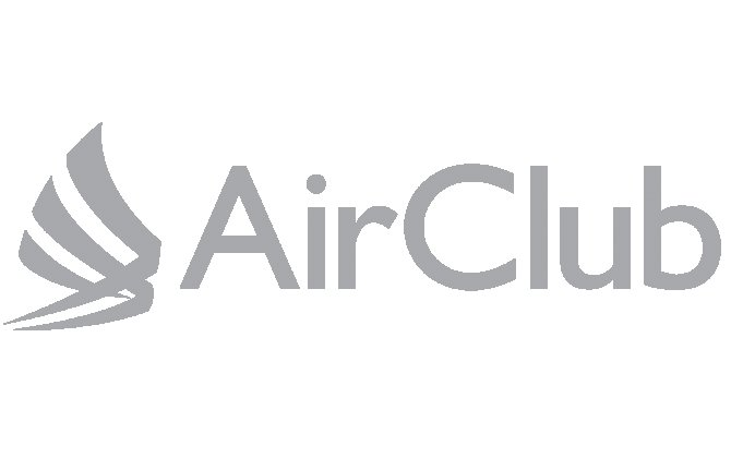 AirClub signs with Jetex for global trip planning and ground support
