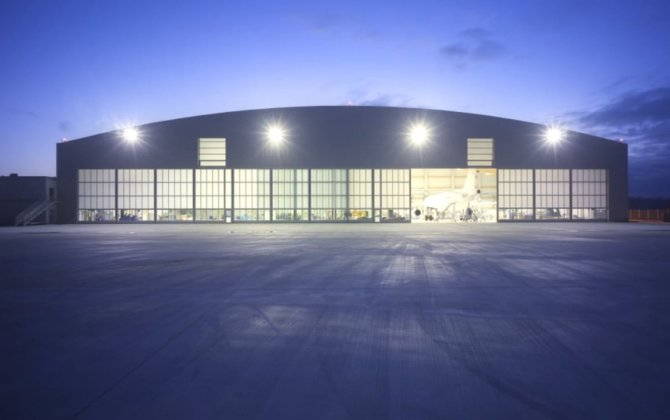 AMAC Aerospace Announces New Maintenance Contracts