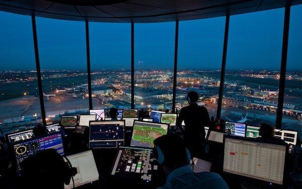 An innovative way to enjoy an Aviators Ball for 2020 - Aerobility