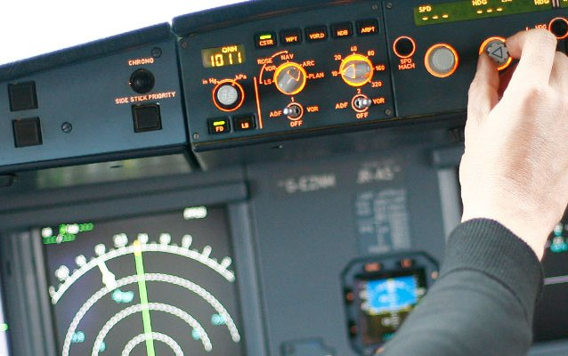ANALYSIS: How EasyJet transformed its pilot training