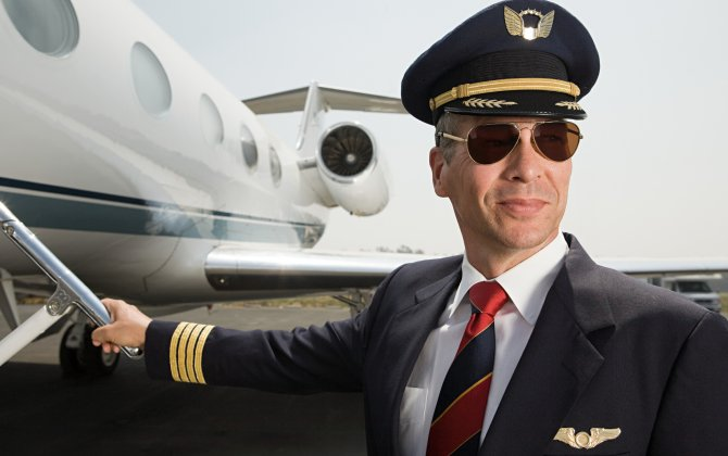 Appeals court: Airline pilots can't ride share like Uber