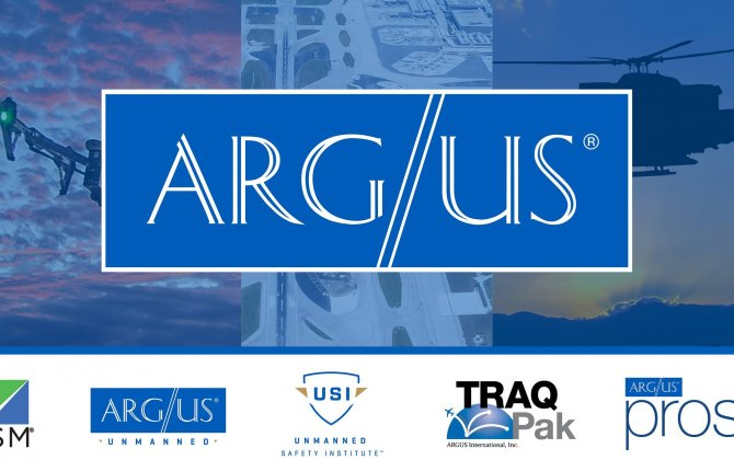ARGUS launches Operational Excellence Program for Stage 3 IS-BAO registered flight departments