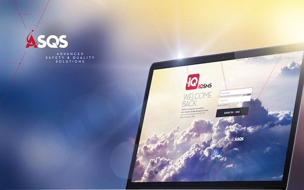 ASQS expands global presence with opening of Calgary Office
