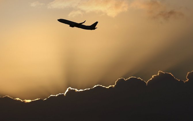 Australian biofuels could transform airline industry and create jobs
