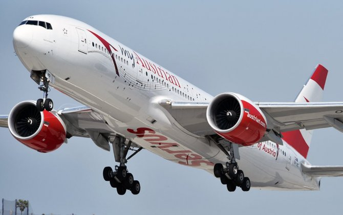 Austrian Airlines Restructures Route Network and Increases Frequencies