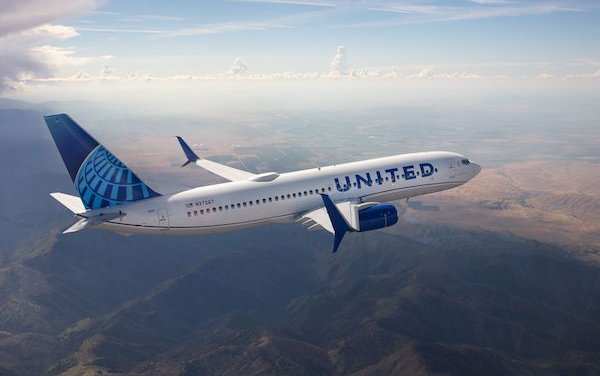 AVIATAR Optimizes Maintenance Operations at United Airlines