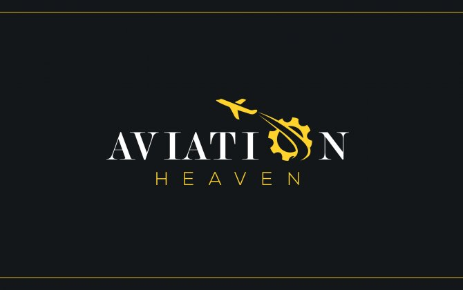 Aviation Heaven is now free for the whole Business Aviation