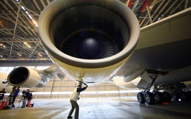 Aviation Watchdog Seeks to Increase Carbon Offset Requirements for Airlines