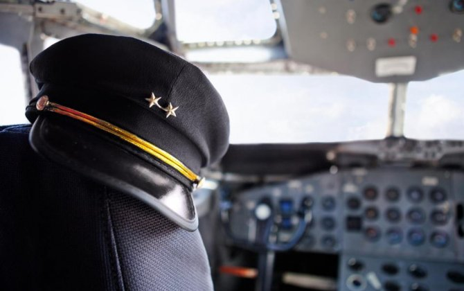 AviationCV.com: hard lessons of the lack of pilot's personality assessment