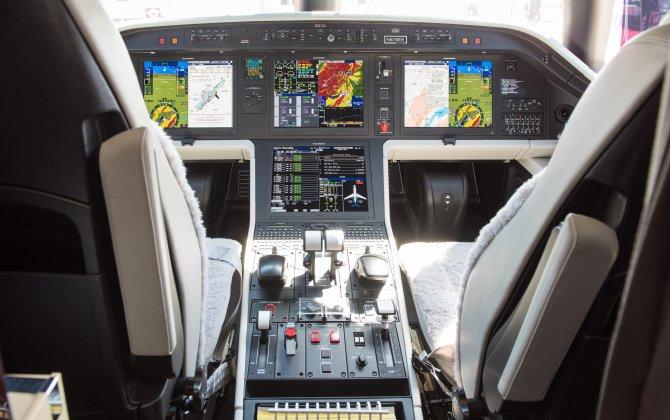 Avinode - Why are medium jets so hot right now?