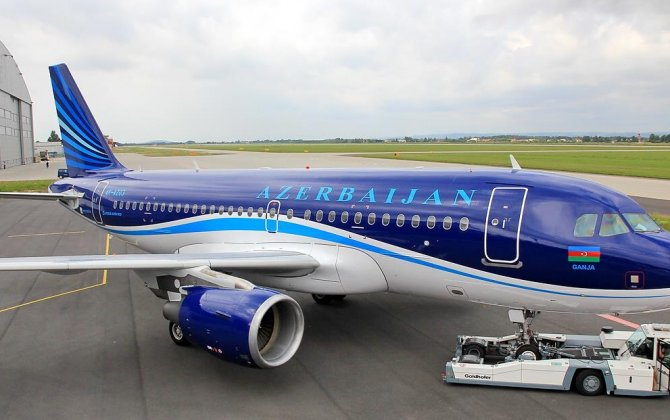 AZAL will continue flights to Ganja and Gabala