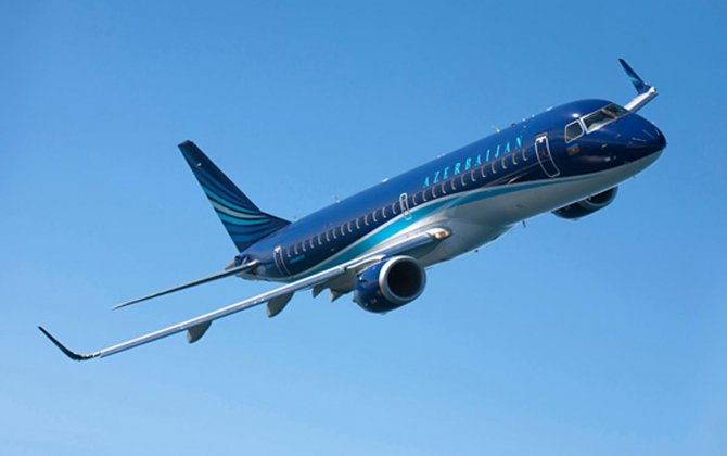 Azerbaijan's flag carrier creates its own low-cost brand