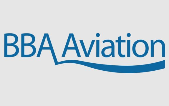 BBA Aviation creates market-leading aircraft management and charter company with Gama Aviation