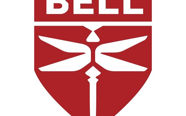 "Bell Helicopter rebrands to ""BELL"", reflecting expanded vision for the future"