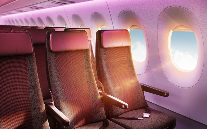 Boarding between U.K. and United States - latest updates from Virgin Atlantic and Delta