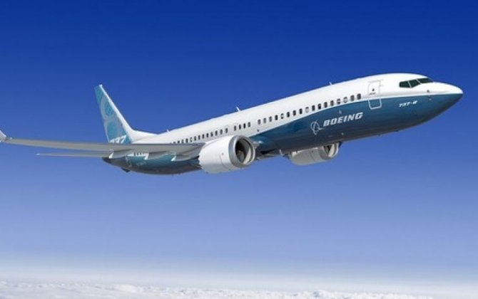 Boeing 737 and Airbus A320 Production Increases Are Coming -- Even With Slowing Orders