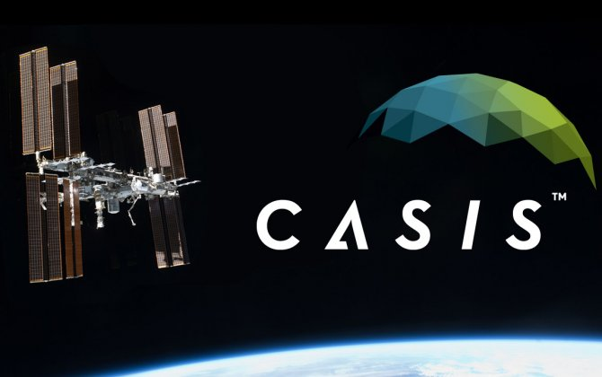 Boeing and CASIS Award $500,000 for Microgravity Research through MassChallenge
