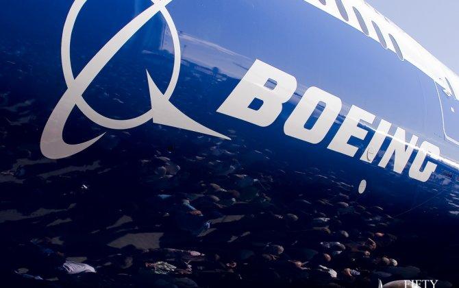 Boeing Bridges UAE entrepreneurs success route