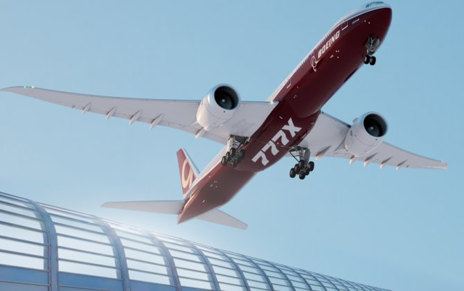 Boeing Co 777X: Is the Transition Worthwhile Enough?