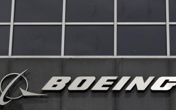 Boeing Donates Additional $1 Million to Assist Hurricane Recovery and Relief Efforts