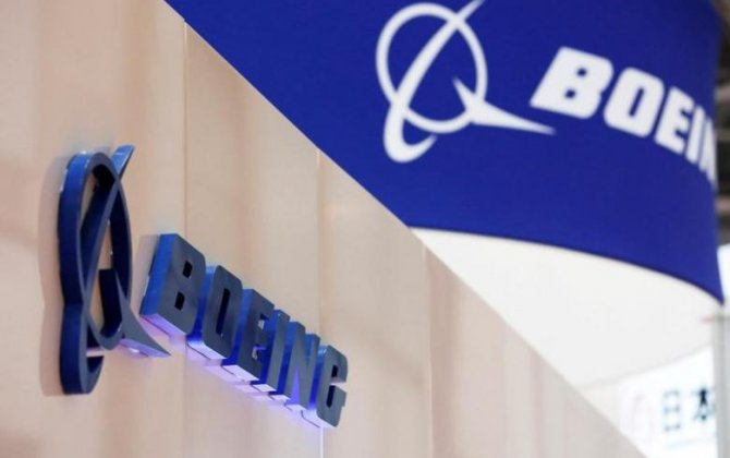 Boeing Expands Production with Investment in New UK Site and US Facility