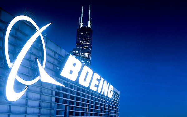 Boeing extends temporary suspension of Puget Sound production operations