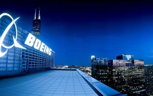 Boeing Forecasts Increased Demand for Airline Pilots, Technicians in Asia-Pacific