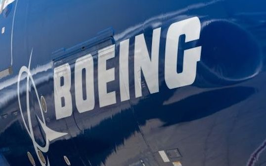Boeing Forecasts Unprecedented 20-Year Pilot Demand as Operators Face Pilot Supply Challenges