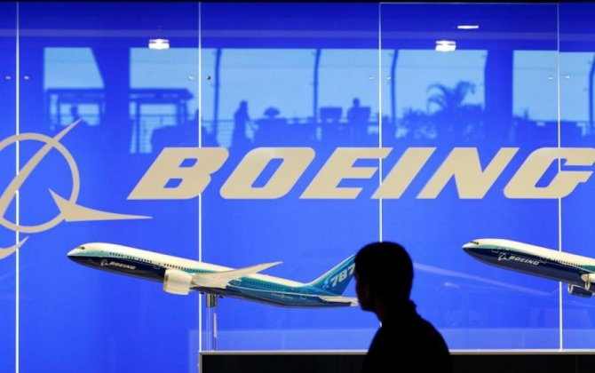 Boeing Forms New Innovation Cell; Invests in Tech Companies Upskill, Zunum Aero