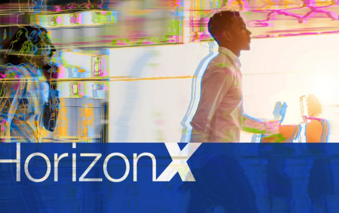 Boeing HorizonX Invests in Reaction Engines, a UK Hypersonic Propulsion Company