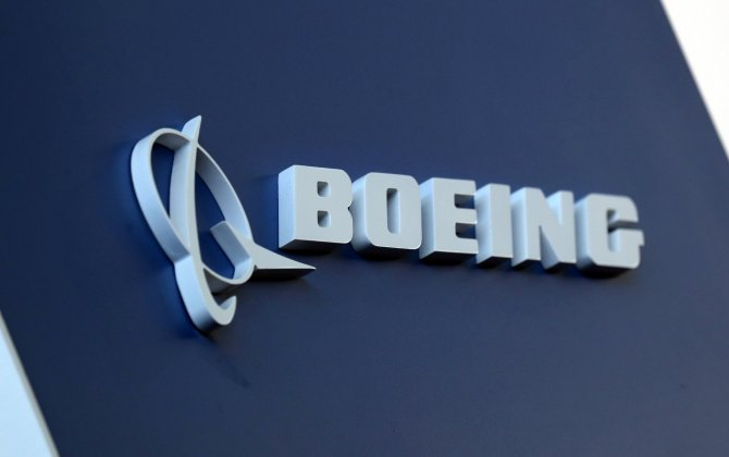 Boeing Opens New Aircraft Part Factory in Sheffield