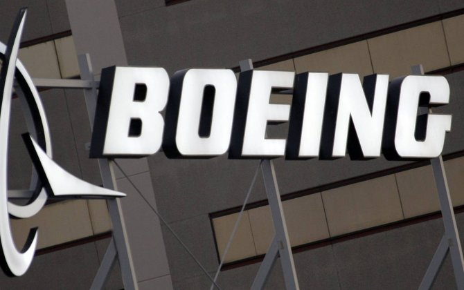 Boeing to Provide Airport and Airspace Modeling Services to Assist Turkish Authorities