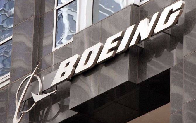 Boeing wins U.S. Army helicopter deal worth $1.5 billion