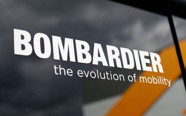 Bombardier Announces Closing of its New Issuance of Senior Notes due 2021
