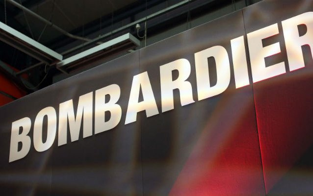Bombardier Business Aircraft Inaugurates Newly Expanded Interior Facility in Tucson