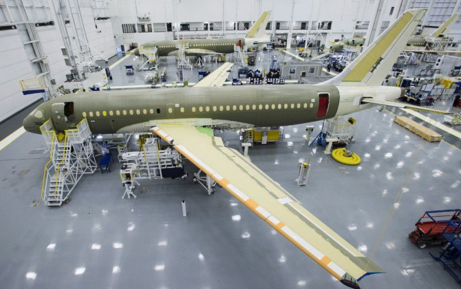 Bombardier family digs in its heels on dual-class shares