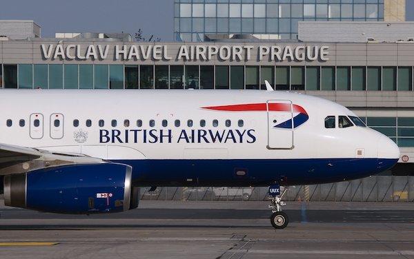 British Airways Wins the Title of QUIETEST AIRLINE
