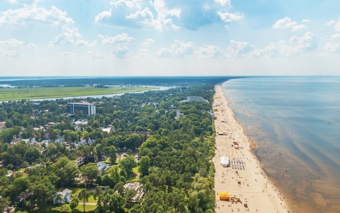 Business aviation professionals will give insight in market trends at Jurmala Business Aviation Forum