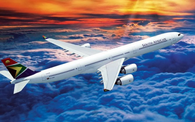 Business Rescue for SAA – an absurd misdiagnosis