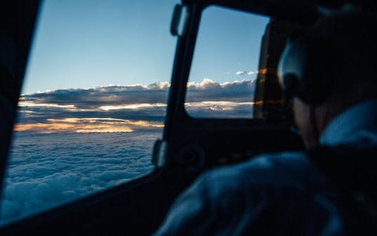 Business traveller flight compensation - do you know your rights?