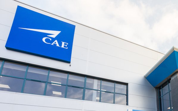 CAE announces measures to protect its financial position: COVID-19