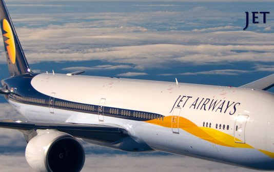 Call about bomb on Delhi-Kathmandu Jet Airways flight was a hoax