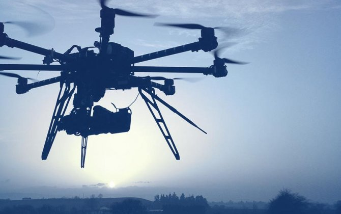 Canada mulls new UAV guidelines