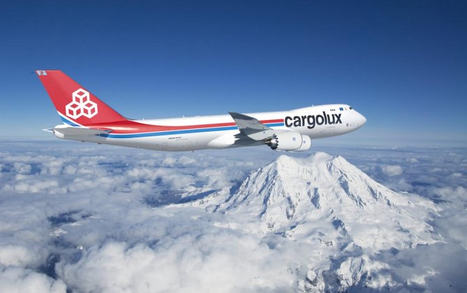 Cargolux Group flies profitably through volatile 2016